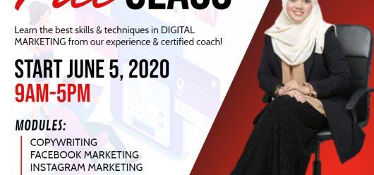 kursus-eusahawan-2020