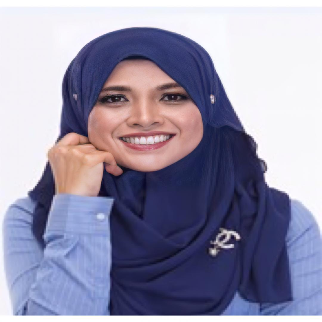 Fauziah Abu Bakar